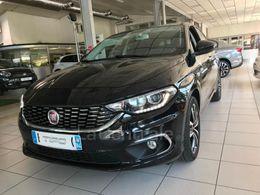 FIAT TIPO 2 13800€