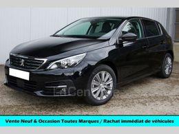 PEUGEOT 308 (2E GENERATION) 26860€