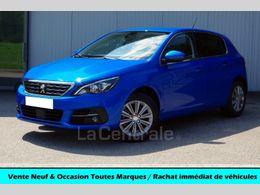 PEUGEOT 308 (2E GENERATION) 28250€