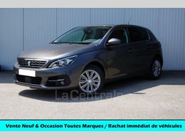 PEUGEOT 308 (2E GENERATION) 28540€
