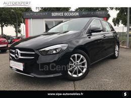 MERCEDES CLASSE B 3 32940€
