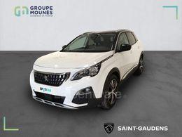 PEUGEOT 3008 (2E GENERATION) 21180€