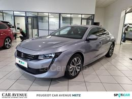 PEUGEOT 508 (2E GENERATION) 40860€