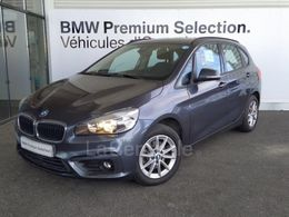 BMW SERIE 2 F45 ACTIVE TOURER 17880€