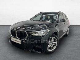 BMW X1 F48 38500€