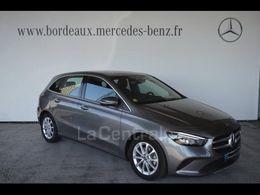 MERCEDES CLASSE B 3 35090€