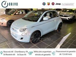 FIAT 500 (3E GENERATION) 30120€