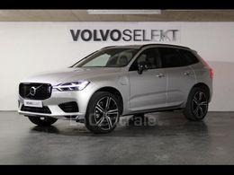 VOLVO XC60 (2E GENERATION) 79080€