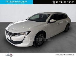PEUGEOT 508 (2E GENERATION) SW 46500€
