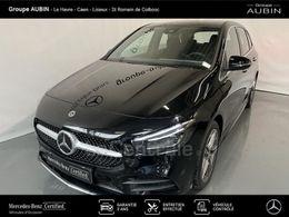 MERCEDES CLASSE B 3 54870€