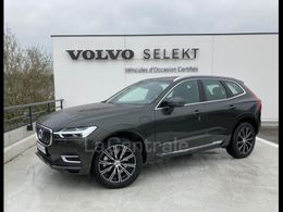 VOLVO XC60 (2E GENERATION) 69520€