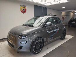 FIAT 500 (3E GENERATION) 32410€
