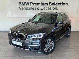 BMW X3 G01 47020€