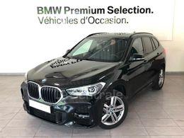 BMW X1 F48 44280€