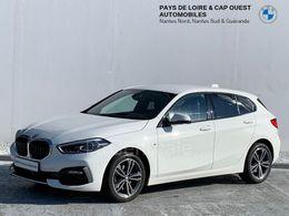 BMW SERIE 1 F40 31350€