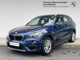 BMW X1 F48 27020€