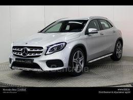 MERCEDES GLA 32700€
