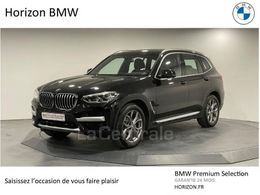 BMW X3 G01 59730€