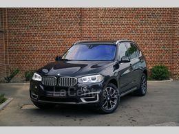 BMW X5 F15 33580€