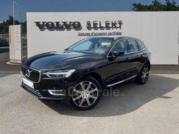 VOLVO XC60 (2E GENERATION) 56380€