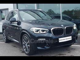 BMW X3 G01 50170€