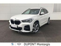 BMW X1 F48 55060€