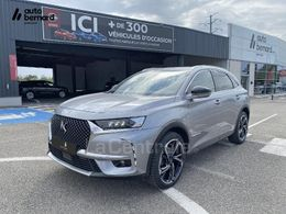 DS DS 7 CROSSBACK 42460€