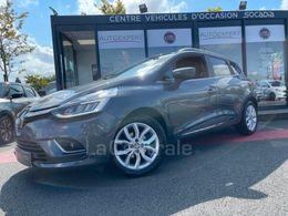 RENAULT CLIO 4 ESTATE 14660€