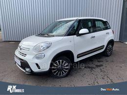FIAT 500 L 12360€