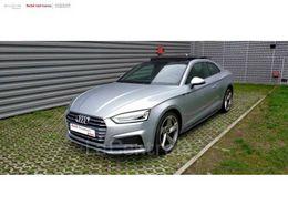 AUDI A5 (2E GENERATION) 36350€
