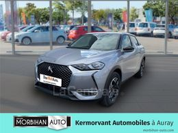 DS DS 3 CROSSBACK 25410€