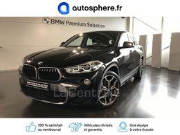 BMW X2 F39 31550€