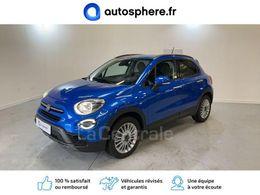 FIAT 500 X 22080€