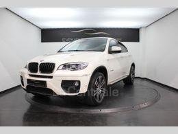 BMW X6 E71 31900€