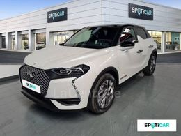 DS DS 3 CROSSBACK 39830€