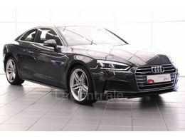 AUDI A5 (2E GENERATION) 34860€