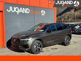 VOLVO XC60 (2E GENERATION) 51420€