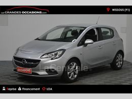 OPEL CORSA 5 11120€