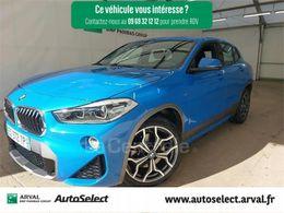 BMW X2 F39 36710€