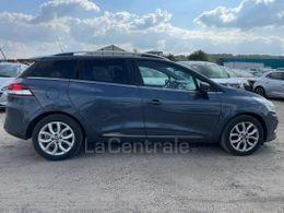RENAULT CLIO 4 ESTATE 8800€