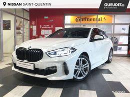 BMW SERIE 1 F40 32930€