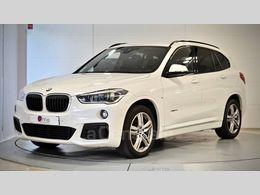 BMW X1 F48 29420€