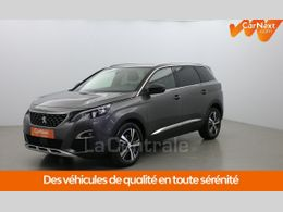 PEUGEOT 5008 (2E GENERATION) 25970€