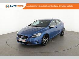 VOLVO V40 (2E GENERATION) 23060€
