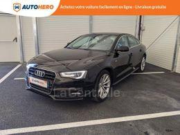 AUDI A5 SPORTBACK 21350€