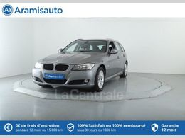 BMW SERIE 3 E91 TOURING 10780€