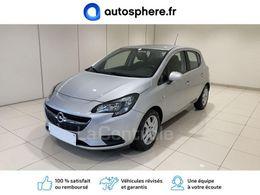 OPEL CORSA 5 11420€