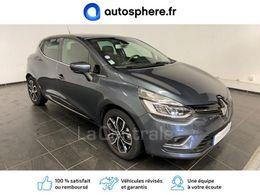 RENAULT CLIO 4 14480€