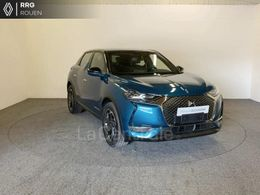 DS DS 3 CROSSBACK 30980€