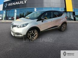 RENAULT CAPTUR 13210€